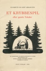 ET_Krybbespil